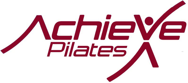 Achieve Pilates